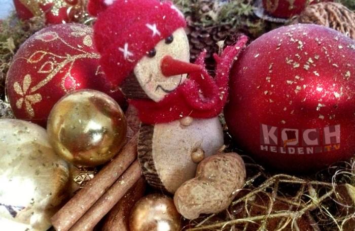 2012-12-weihnachten_