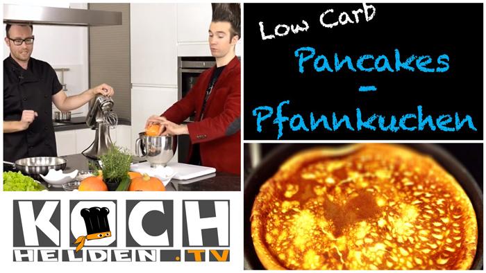pancakescollage_Web