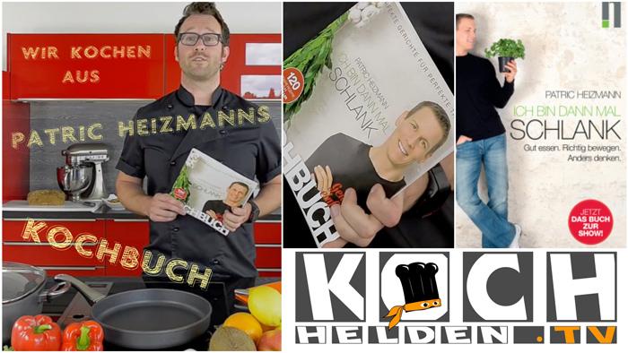 kochbuch-web