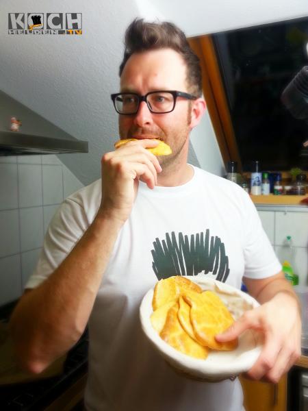 oopsies - www.kochhelden.tv