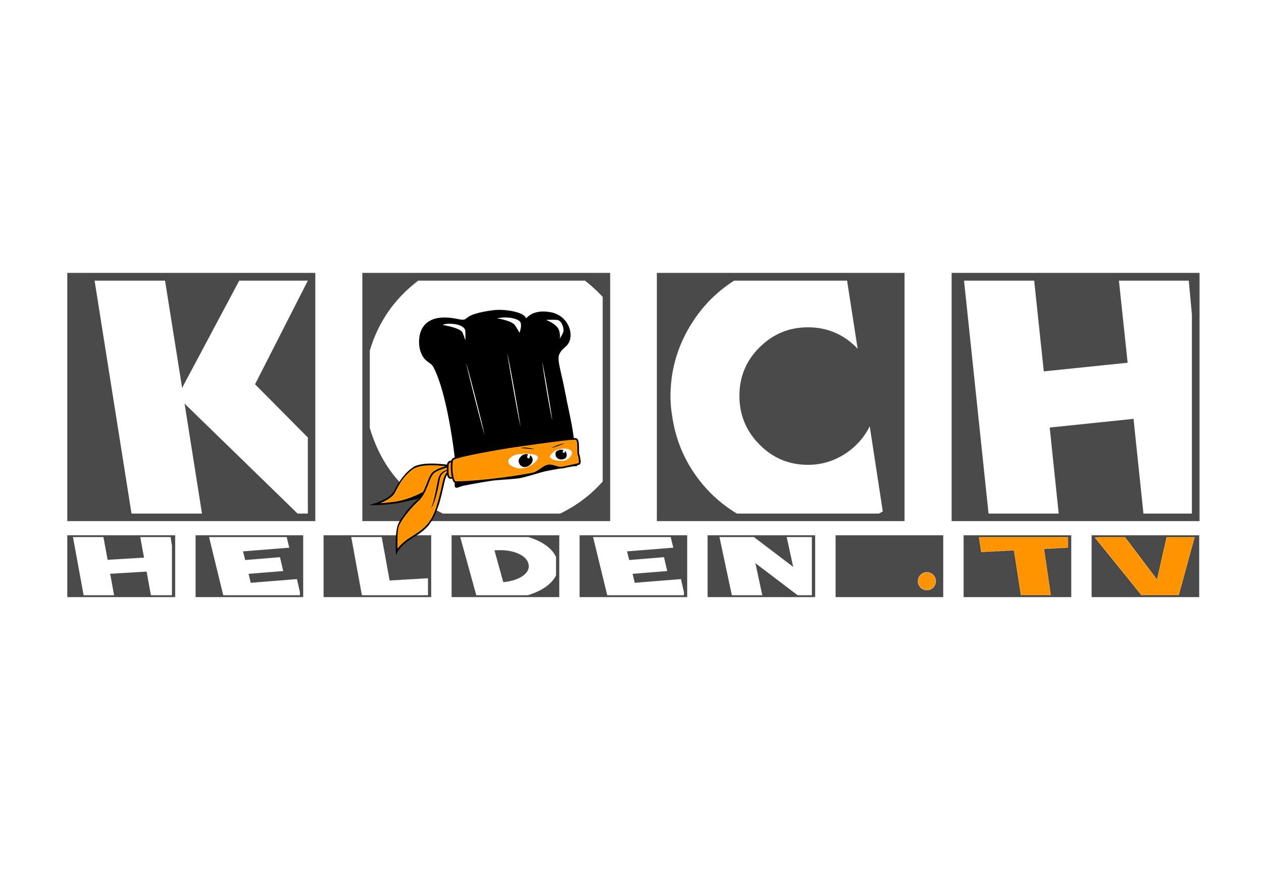 KOCHHELDEN.TV