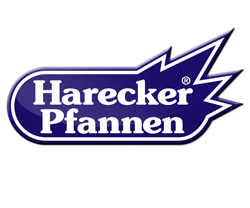 Harecker-Logo-web