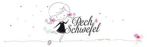 Pech_und_Schwefel_blog