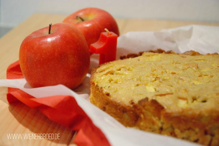 Apfelmandelkuchen01