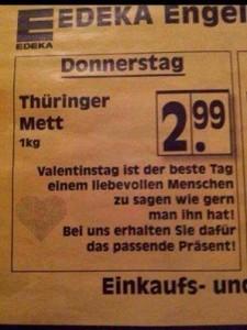 Mett_Valentinstag