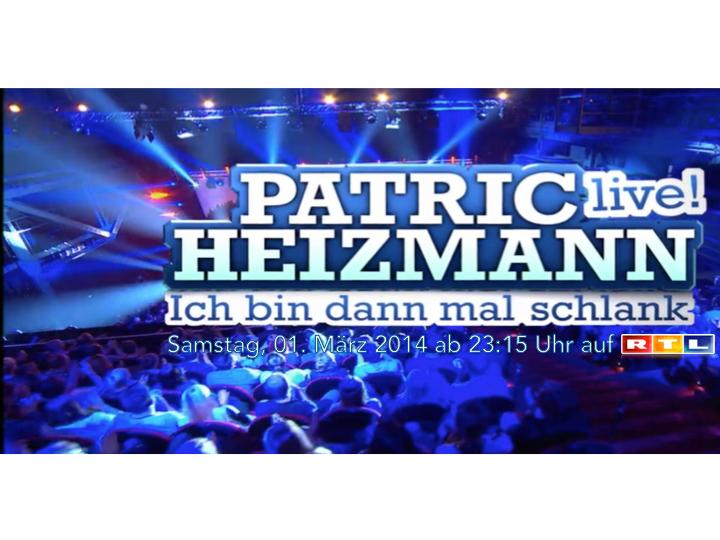 heizmann-show