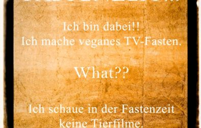 Fasten_web