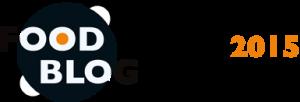 FBA_Logo_2015