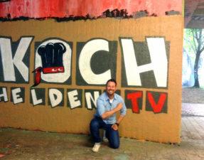 Kochhelden-Graffiti_web