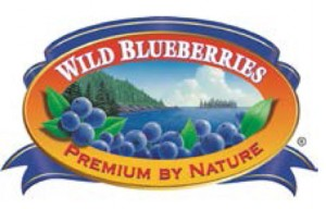 WBANA_Wild Blueberries at Fi Europe Paris logo
