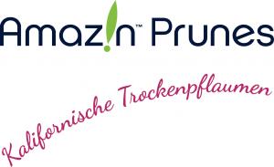 amazin-prunes_logo_trans-26905-300x183