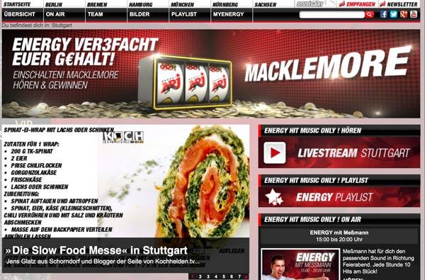 energy_kochhelden02_web