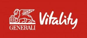 generali_vitality2