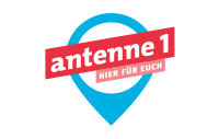logo-antenne1