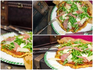 LowCarb-Pizza-Collage