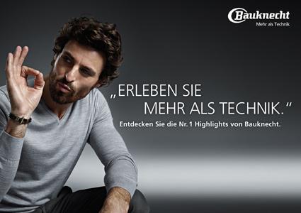 MrBauknecht