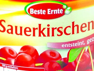 Bester_Ernte-Sauerkirschen