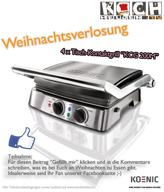Grill_bearbeitet-1
