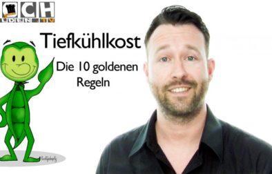 Tiefkuehl_bearbeitet-1