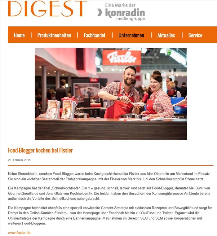 Fissler_Digest01