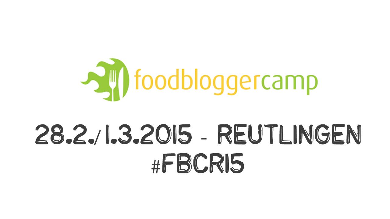 Foodbloggercamp01