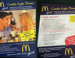 Mcdonalds-Candlelight-dinner