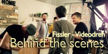 Fissler-Dreh_bearbeitet-1