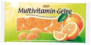 Multivitamingelee - www.kochhelden.tv