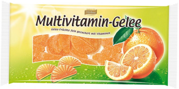 Multivitamingelee - www.kochhelden.tv