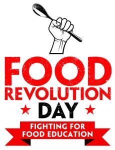 foodrevolutionday-logo