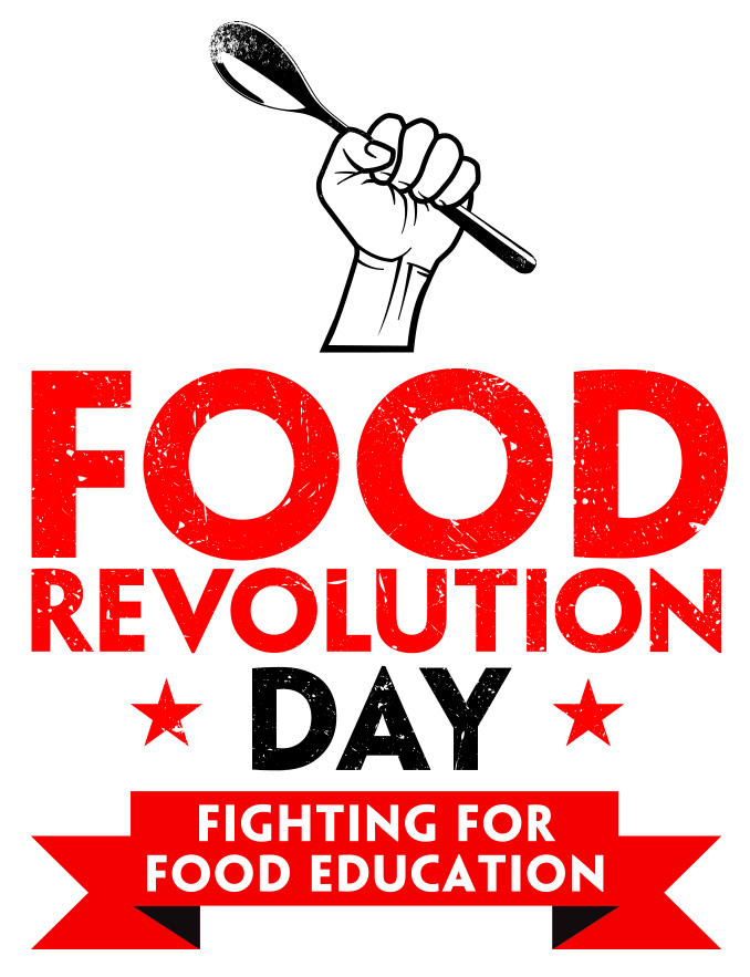 foodrevolutionday-logo