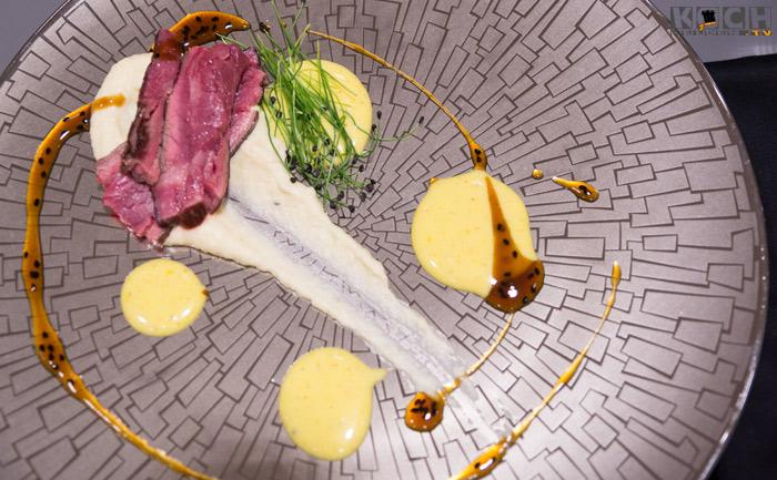 AEG-Tasteacademy - www.kochhelden.tv