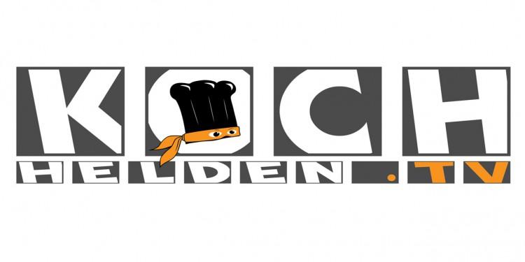 Kochhelden.TV-YouTUbe - www.kochhelden.tv