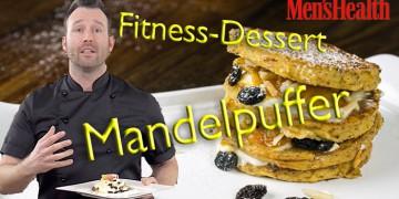 Mandelpuffer_web