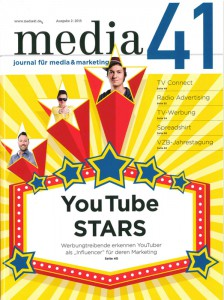 marke41-marketinginfluencer - www.kochhelden.tv