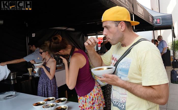 AEG-tasteacademy01-www.kochhelden.tv