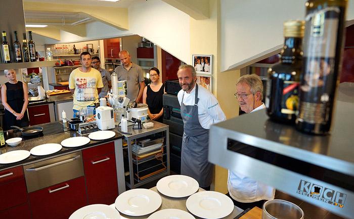 AEG-tasteacademy03-www.kochhelden.tv