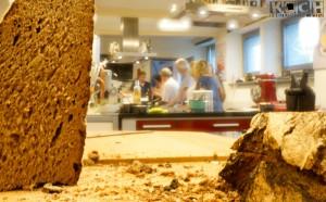 AEG-tasteacademy08-www.kochhelden.tv