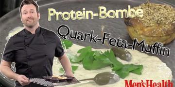 QuarkFetabombe_bearbeitet-1