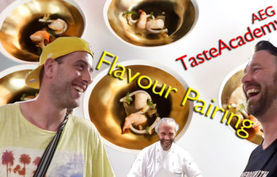 Flavoirpairing-tasteacademy01