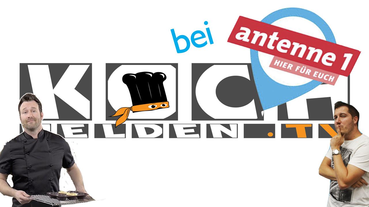 Antenne_bearbeitet-1
