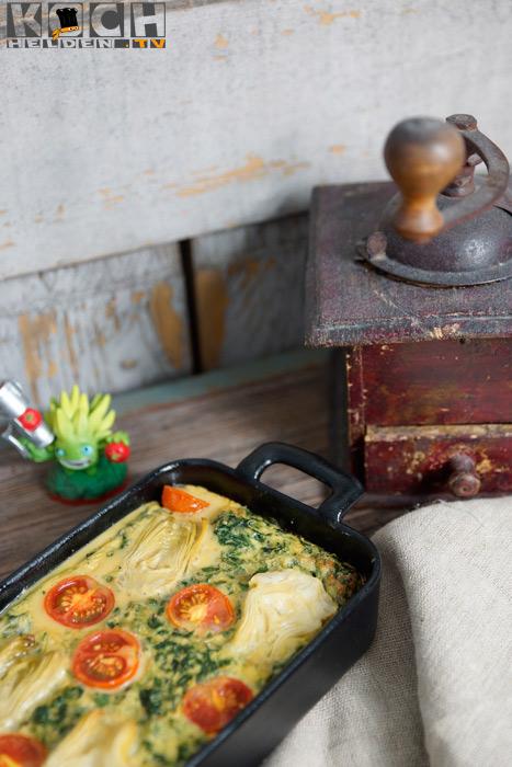 Frittata2- www.kochhelden.tv