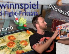 Foodfight_web