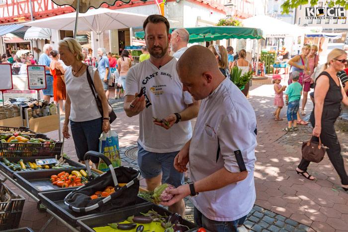 Wochenmarkt05- www,kochhelden.tv