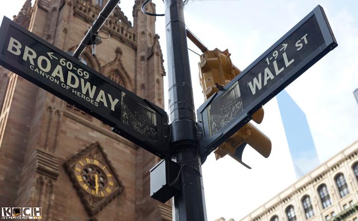 wallstreet-broadway - www.kochhedlen.tv