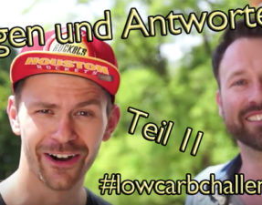 lowcarbchallenge2