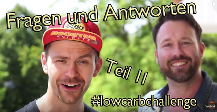 lowcarbchallenge2