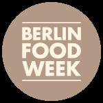 Berlin-Foodweek- www.kochhelden.tv