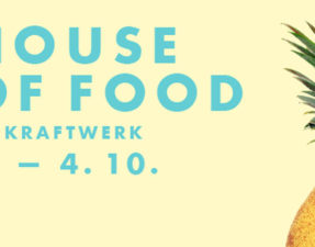House of Food - www.kochhelden.tv