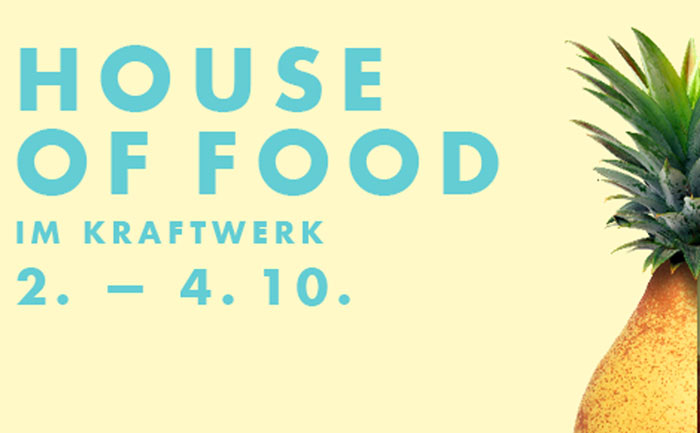 House of Food - www.kochhelden.tv